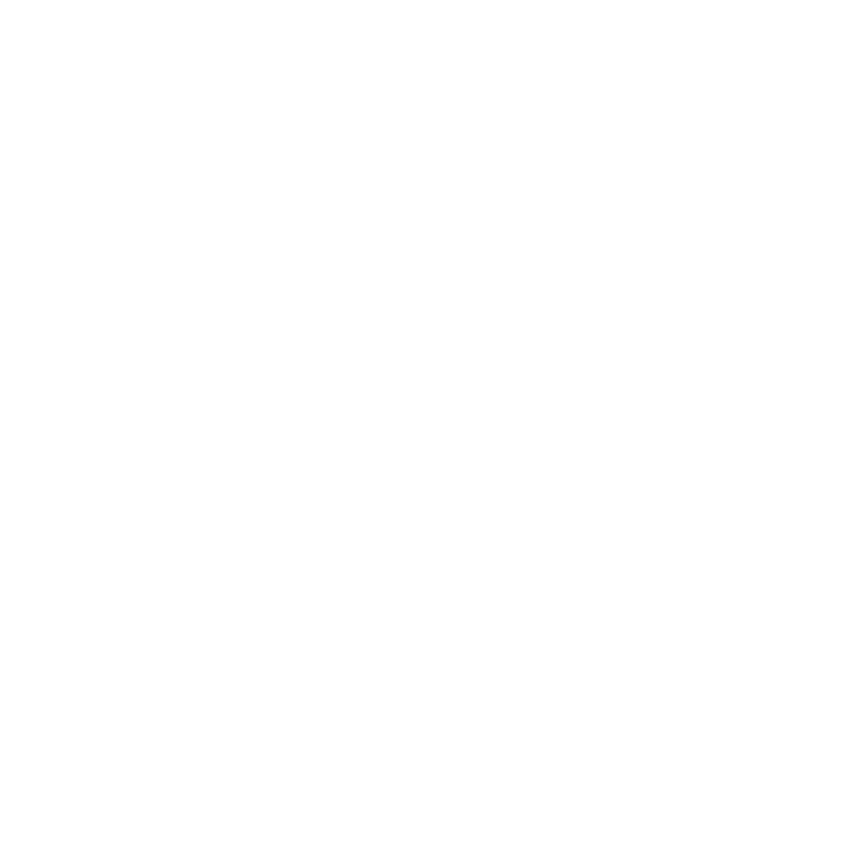 Vancouver Mysteries Games Logo